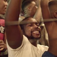The good fight: em tempos de conflitos filme parece luz no fim do túnel