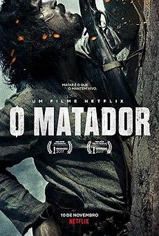 230px-O_Matador