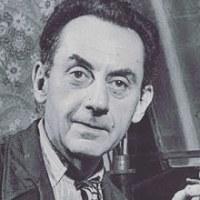 Curta-metragem | Man Ray em Emak Bakia | o dadaísmo