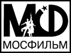 Mosfilm_logo