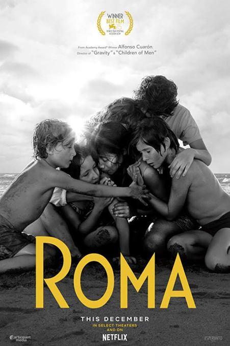 roma-filme