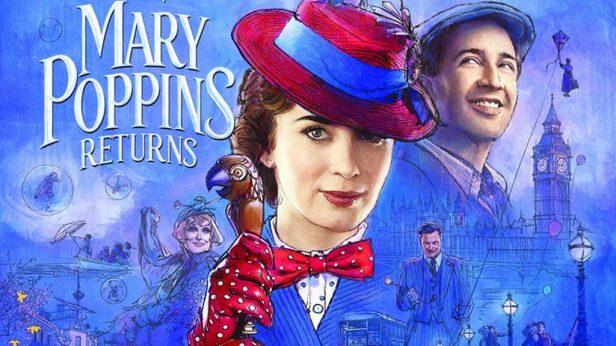 O Retorno De Mary Poppins.jpg