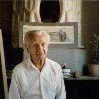 Crítica | A Vida e a Arte de Stanislaw Szukalski