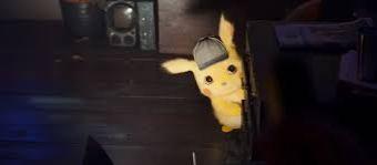 Detetive Pikachu2