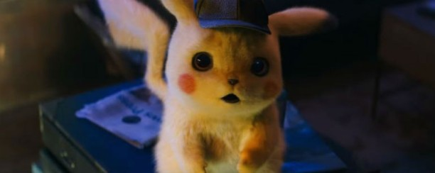Detetive Pikachu3