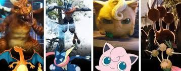 Detetive Pikachu4