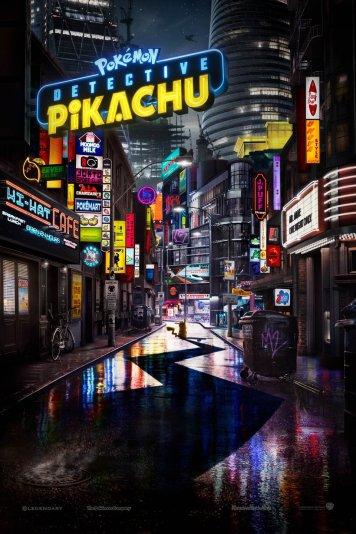 Detetive Pikachu7.png