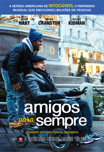 https://cinemanickelodeons.files.wordpress.com/2019/01/amigos-para-sempre2.jpg