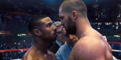 https://cinemanickelodeons.files.wordpress.com/2019/01/creed-2.jpg
