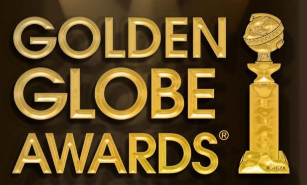 golden_globe_awards-768x466