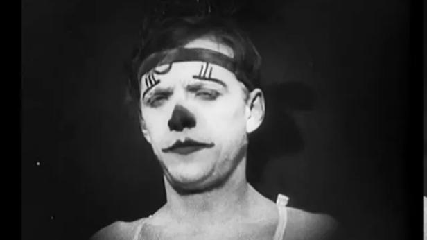 https://cinemanickelodeons.files.wordpress.com/2019/01/o-diário-de-glumov.png