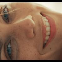 Netflix apresenta o filme espanhol 'Solo'