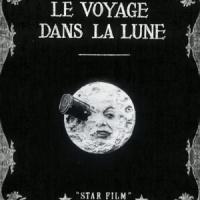 Viagem à Lua | Georges Méliès