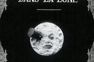 https://cinemanickelodeons.files.wordpress.com/2019/01/viagem-à-lua.jpg