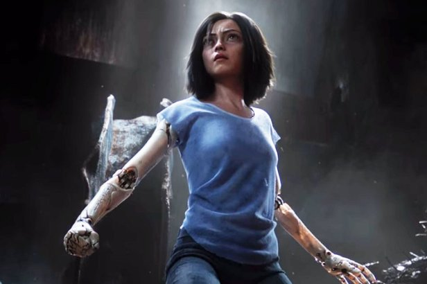 https://cinemanickelodeons.files.wordpress.com/2019/02/alita-2.jpg