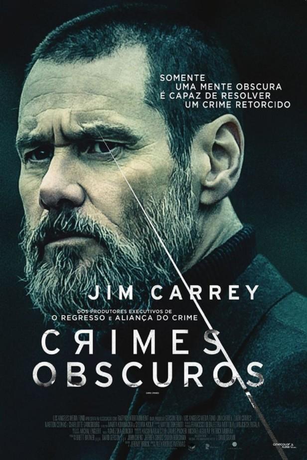 crimes obscuros.jpg