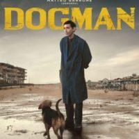 Crítica: 'Dogma'
