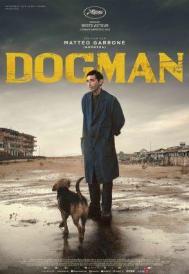 dogma-cinema-nickelodeons