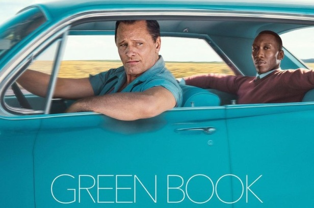 https://cinemanickelodeons.files.wordpress.com/2019/01/green-book-o-guia.jpg