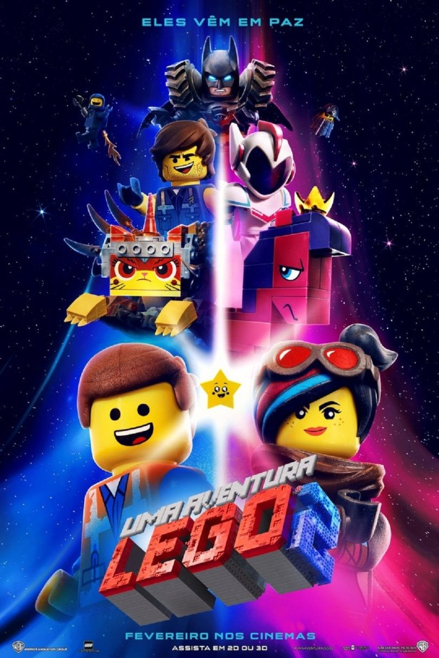 https://cinemanickelodeons.files.wordpress.com/2019/02/lego-2.jpg