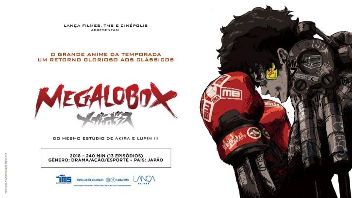 https://cinemanickelodeons.files.wordpress.com/2019/02/megalo-box-cinema-nickelodeons.jpg