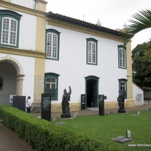 https://cinemanickelodeons.files.wordpress.com/2019/02/museu-arte-sacra-sc3a3o-paulo-fachada-6-1.jpg