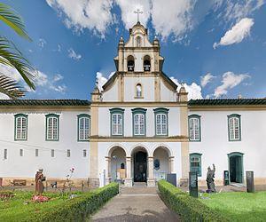 Museu_de_Arte_Sacra_de_São_Paulo