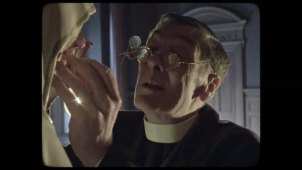 a maldição da freira3.png