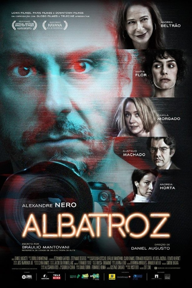 https://cinemanickelodeons.files.wordpress.com/2019/03/albatroz.jpg