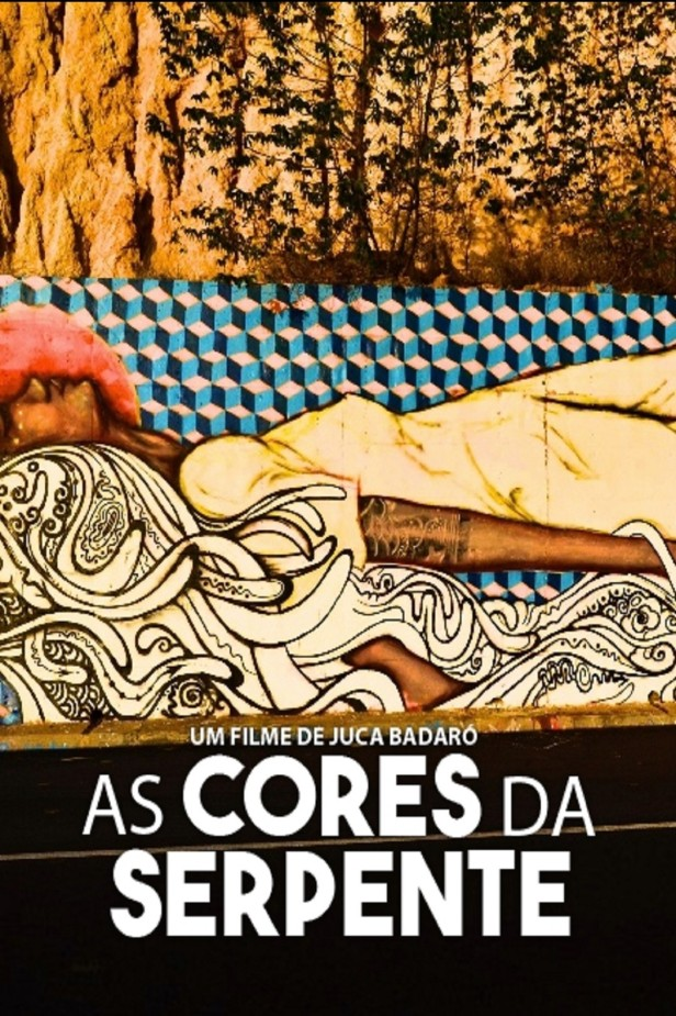 As cores da serpente.jpg