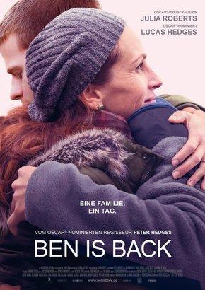 ben_is_back_
