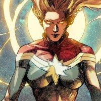 Crítica: 'Capitã Marvel'