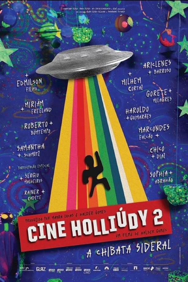 CINE HOLLIÚDY 2 - A CHIBATA SIDERAL.jpg