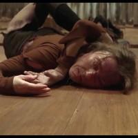 Crítica: 'Suspíria - a dança do medo'
