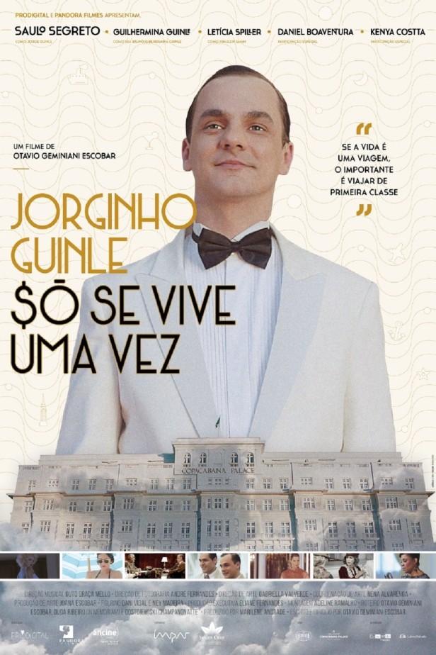 JORGINHO GUINLE - $Ó SE VIVE UMA VEZ.jpg
