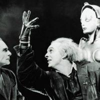 4 motivos para assistir 'Metrópolis' (1927)