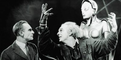 https://cinemanickelodeons.files.wordpress.com/2019/03/metropolis.jpg