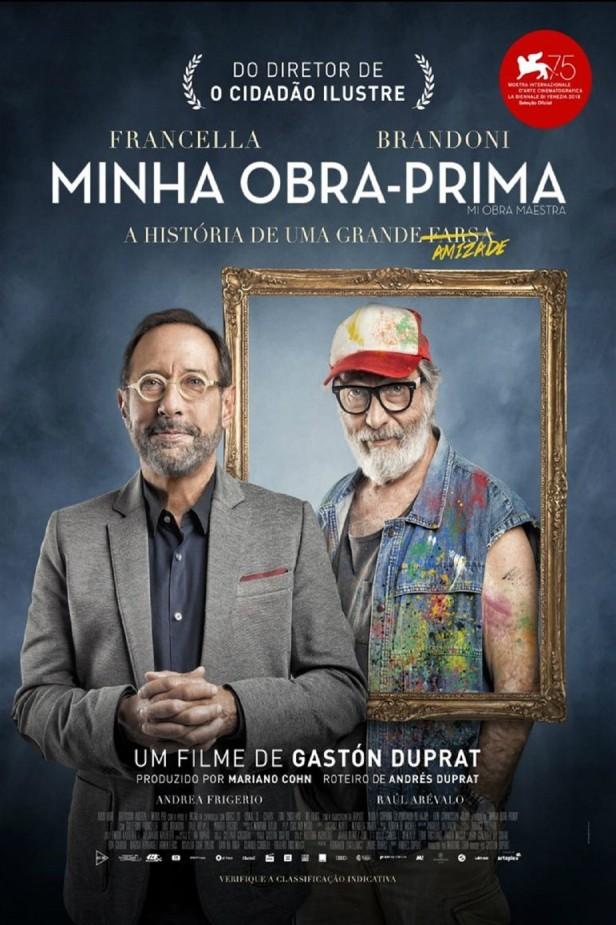 MINHA OBRA-PRIMA.jpg