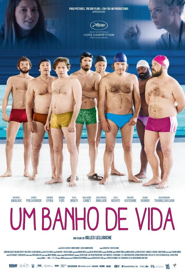 UM BANHO DE VIDA.jpg