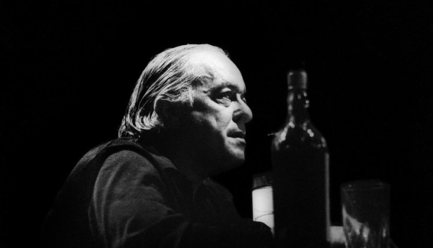 https://cinemanickelodeons.files.wordpress.com/2019/03/vinicius-de-moraes2.jpg