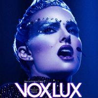 Crítica: Vox Lux - o preço da fama