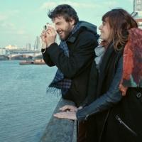 Crítica: '45 dias sem você'