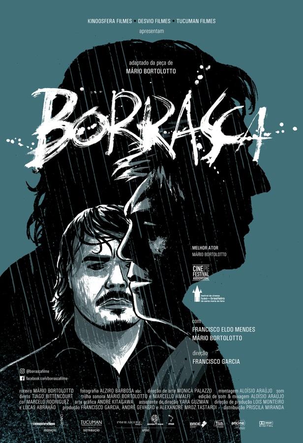Borrasca _ poster final _ baixa.jpg