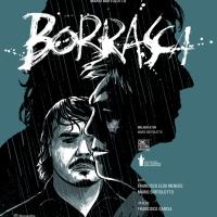 Entrevista com FRANCISCO GARCIA diretor do filme nacional 'Borrasca'