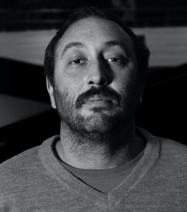Francisco_Garcia_diretor borrasca