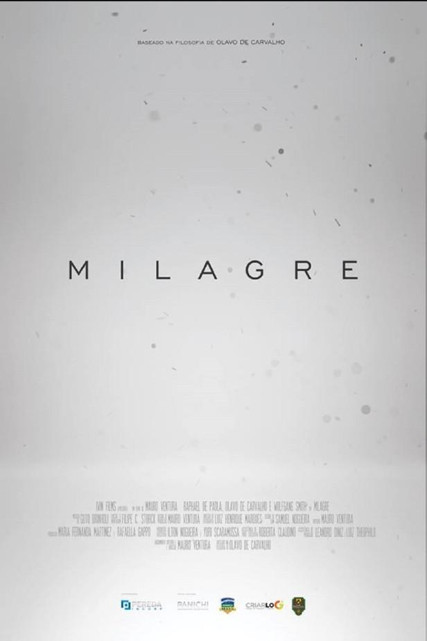 MILAGRE.jpg