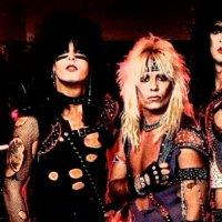 Crítica | The Dirt: Confissões do Mötley Crüe