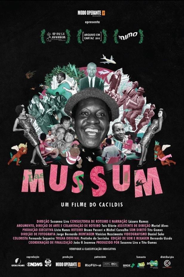MUSSUM - UM FILME DO CACILDIS.jpg