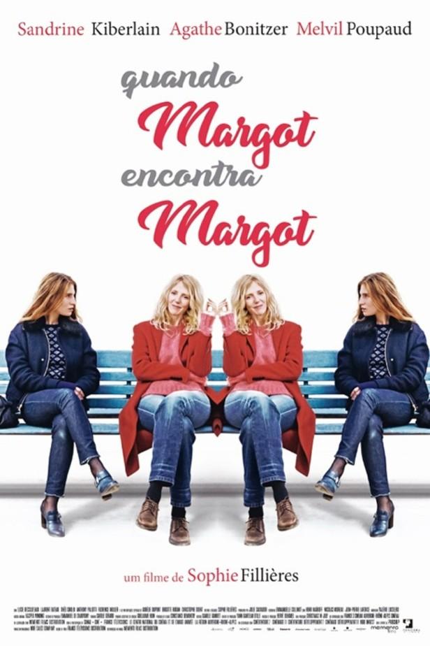 QUANDO MARGOT ENCONTRA MARGOT.jpg