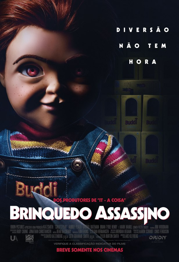 brinquedo-assassino-poster.jpg